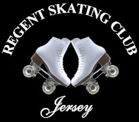 Regent Skating Club